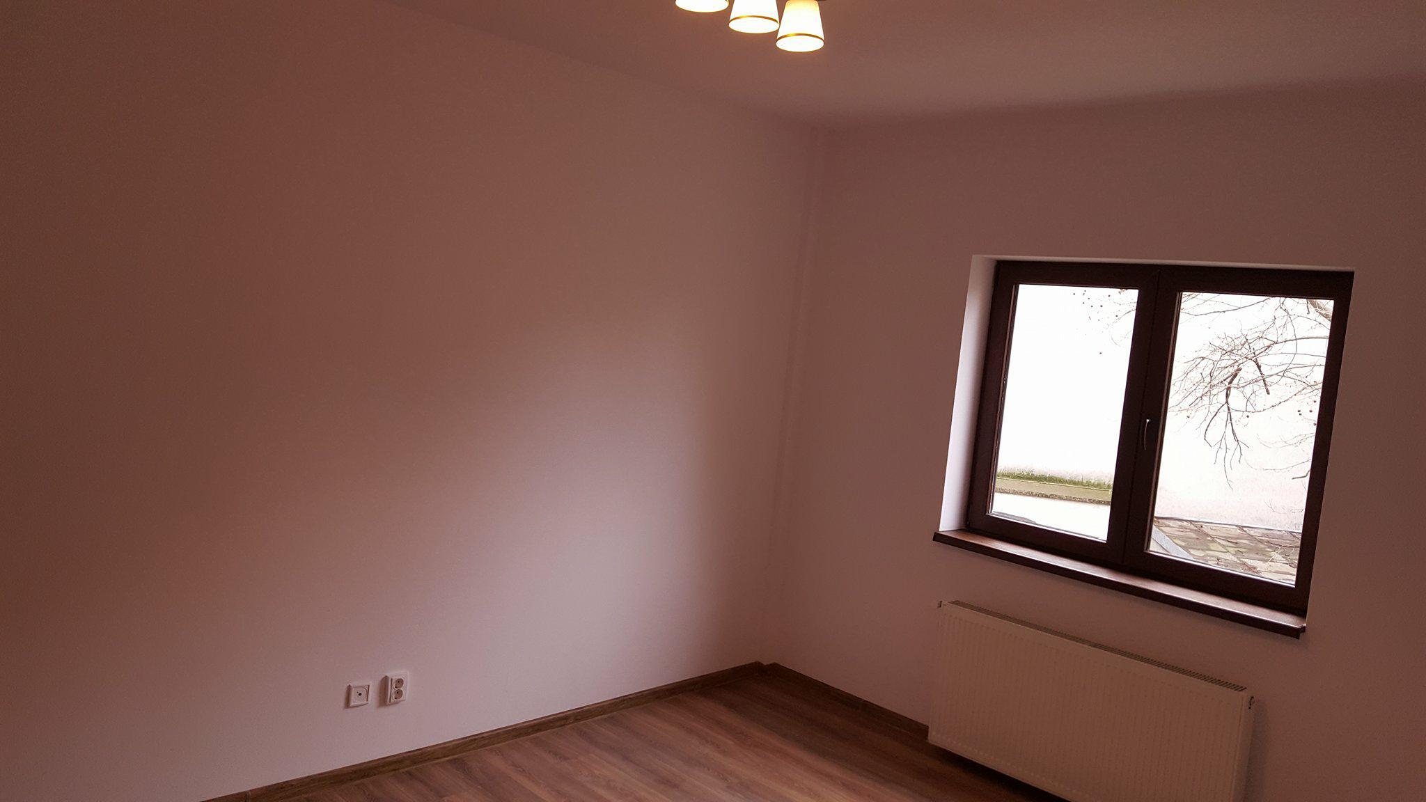 Cismigiu, Apartament deosebit cu 2 camere