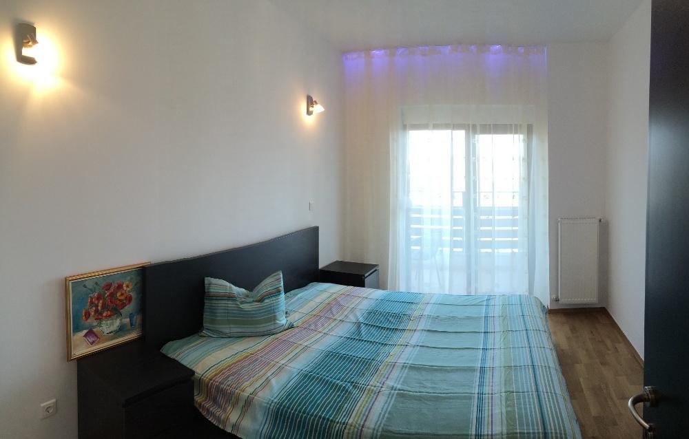 Iancu Nicolae, Apartament 3 camere