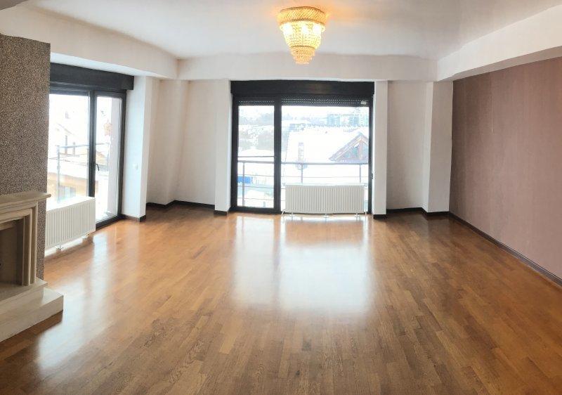 Iancu Nicolae,Lidl,Apartament duplex 6 camere