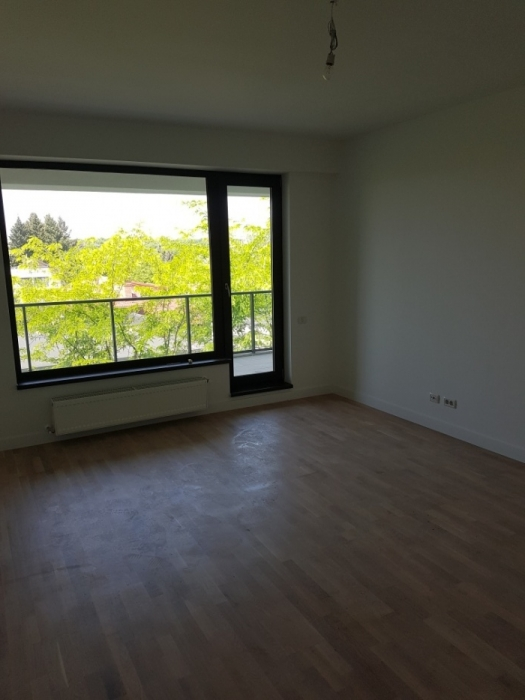 Iancu Nicolae, Apartament Nou cu 3 camere(2018)