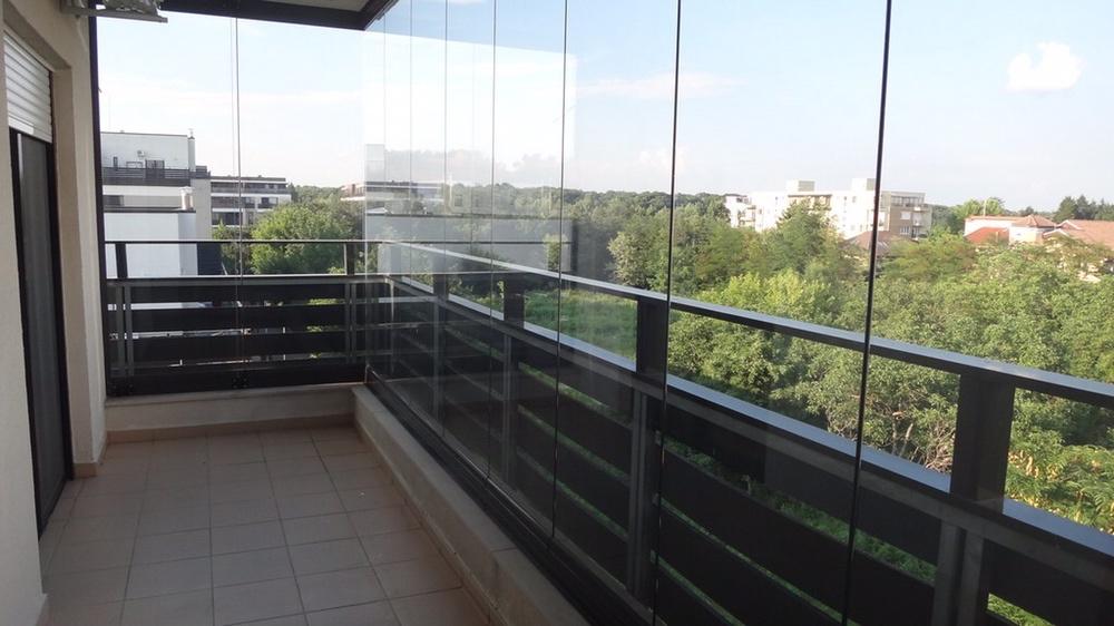 Iancu Nicolae , Apartament cu 3 camere