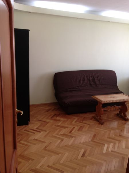 Aviatiei, Prometeu, Apartament cu 2 camere