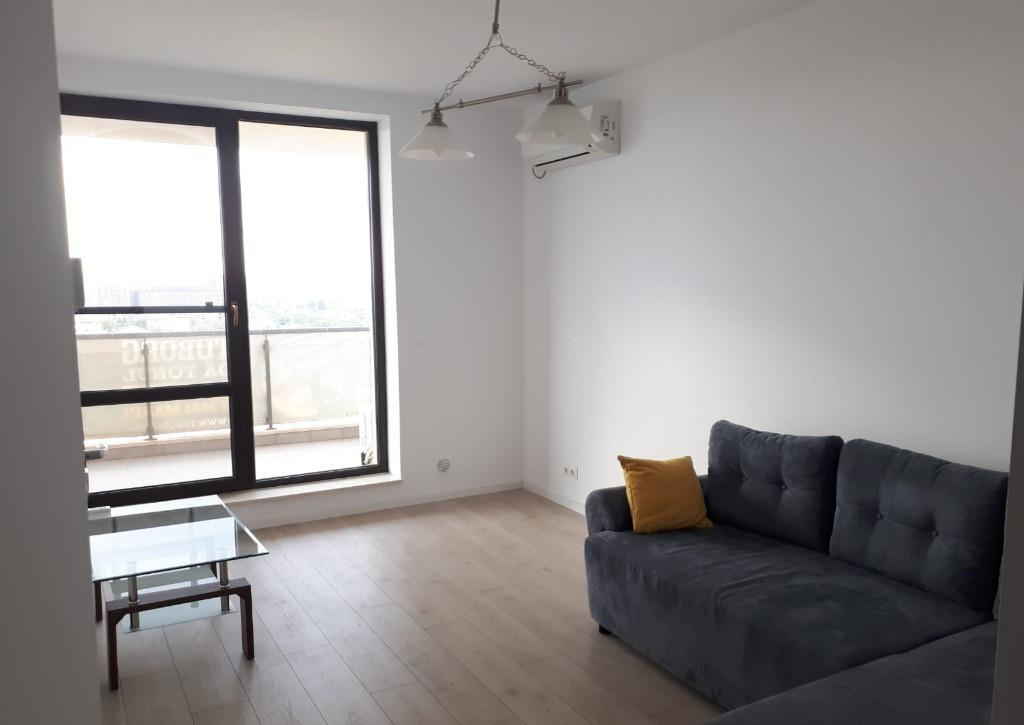 Aviatiei , CityPoint, Apartament cu 2 camere