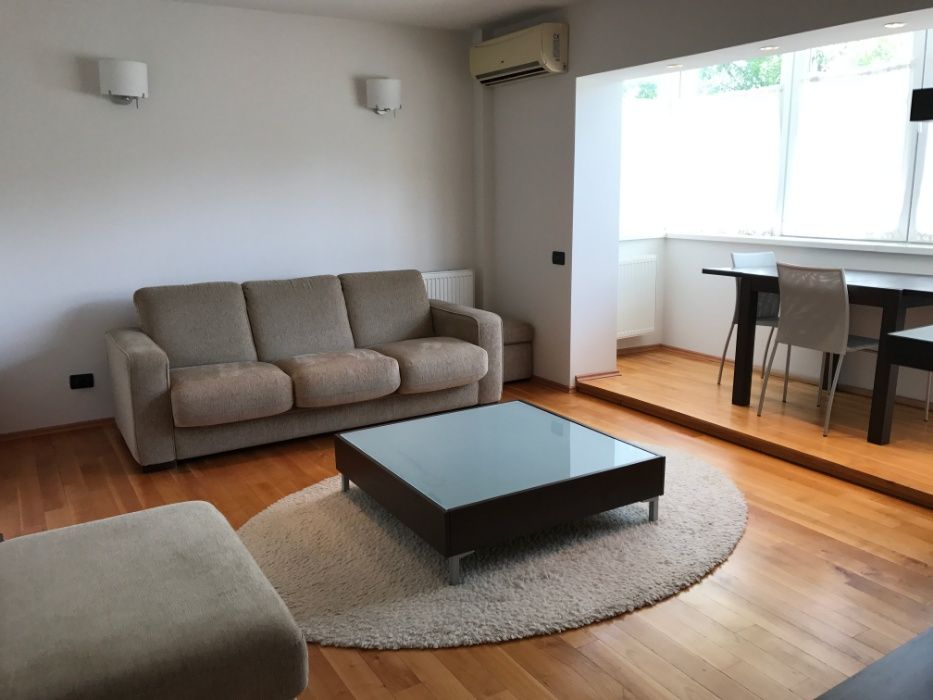 Aviatiei, Apartament elegant cu 2 camere