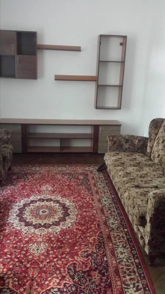 Floreasca, Mozart, Apartament cu 2 camere