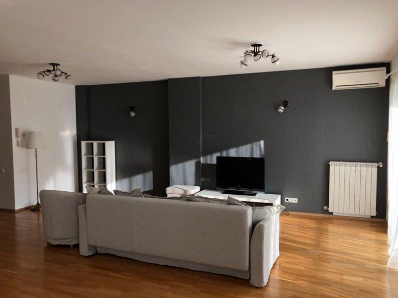 Pipera, IbitzaSol, Apartament cu 3 camere
