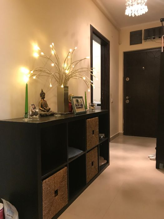Pipera, Complex exclusivist, Apartament cu 3 camere