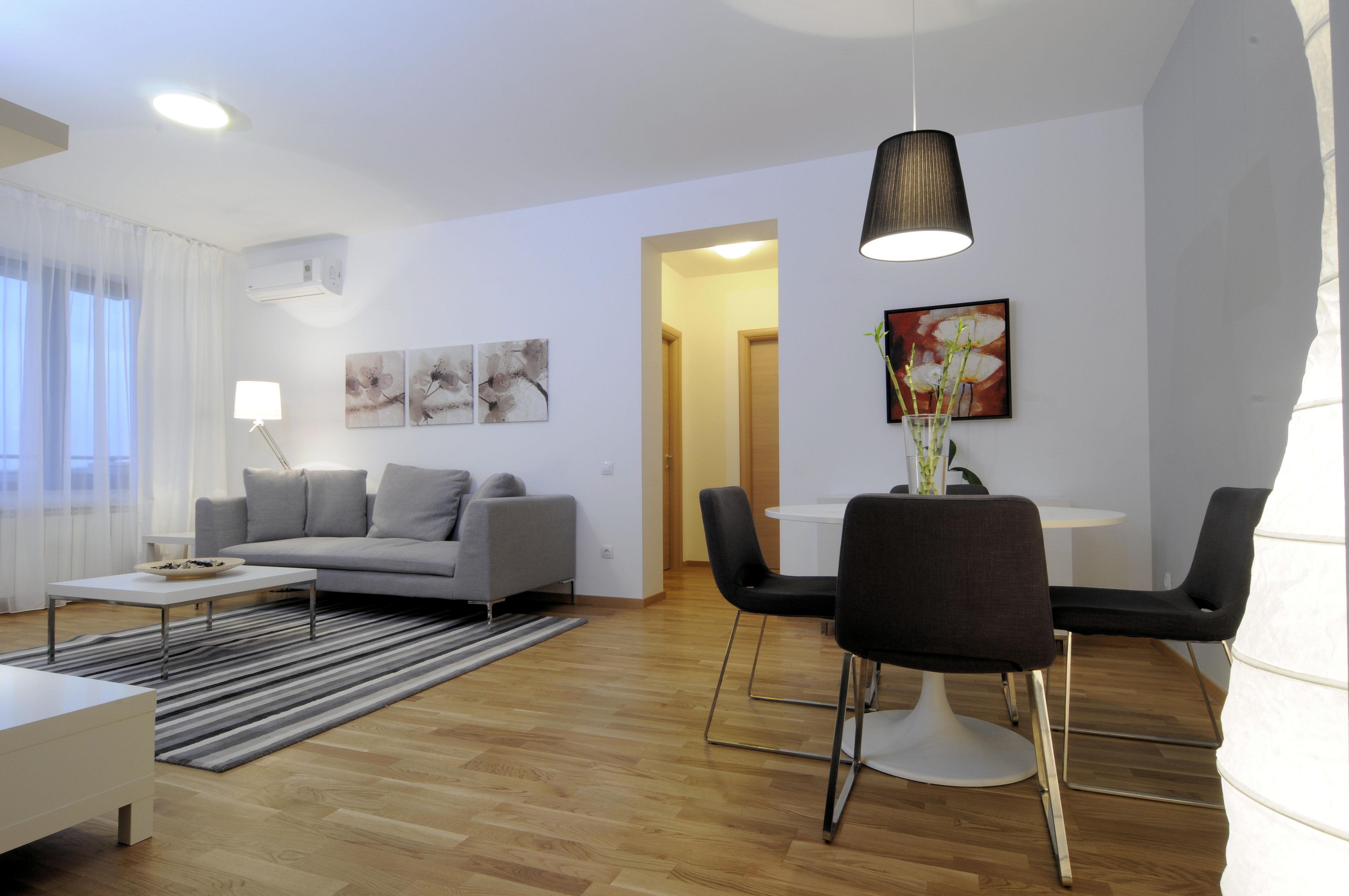 Iancu Nicolae ,Apartament 2 camere