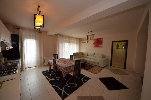 Pipera ,Apartament spatios cu 3 camere