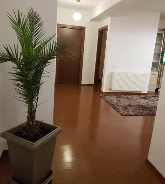 Iancu Nicolae, Lidl, Apartament cu 3 camere