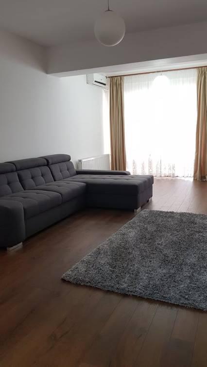 Mall Vitan, Apartament elegant cu 2 camere